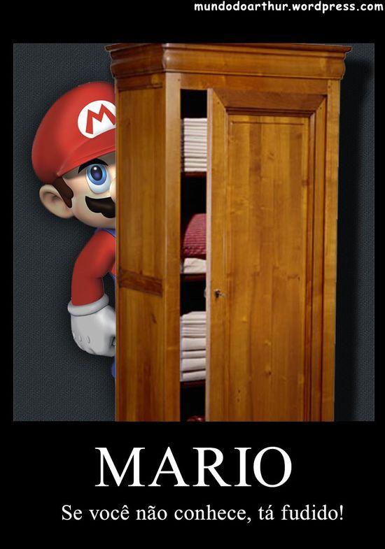 Mariodoarmario.jpg