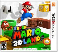 Super Mario 3D Land cover.jpg