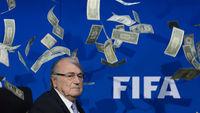 Blatter FIFA.jpg