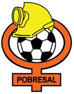 Escudo do Cobresal.png