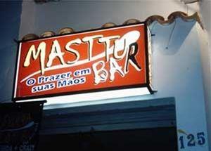 Masttur-bar.jpg