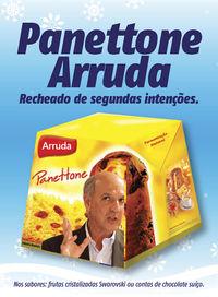 Panettone Arruda.jpg
