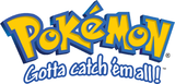 Pokémon Gotta Catch 'Em All.png
