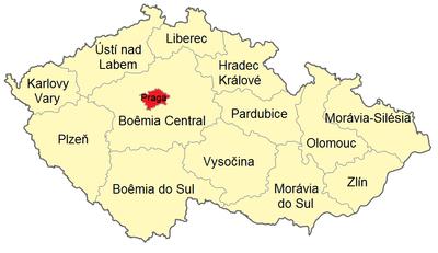 Subdivisões da República Tcheca.png
