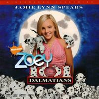 Image Result For Dalmatians Full Movie