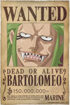 Bartolomeo-Wanted.jpg