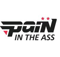 EscudoPain.jpg