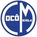 Escudo do Deportivo Municipal.png