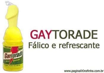 Gaytorade.jpg