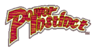 Power Instinct logo.png