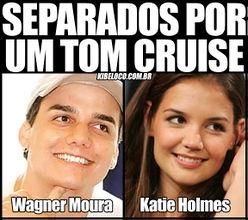 Wagner Katie.jpg