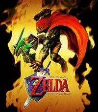 Zelda ocarine 3d version.jpg