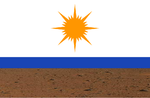 Bandeira de Palmas.png