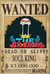 Brook-Wanted.jpg