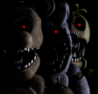Five nights at freddy s 2 wallpaper by elsa shadow-d86tnuv.png