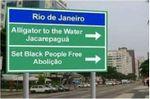Rio Bairros em inglês 6.jpg