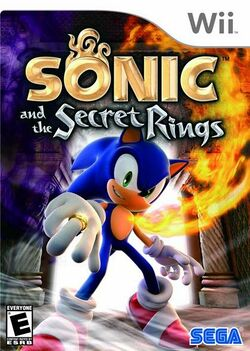 Sonic-and-the-secret-rings-box-art.jpg