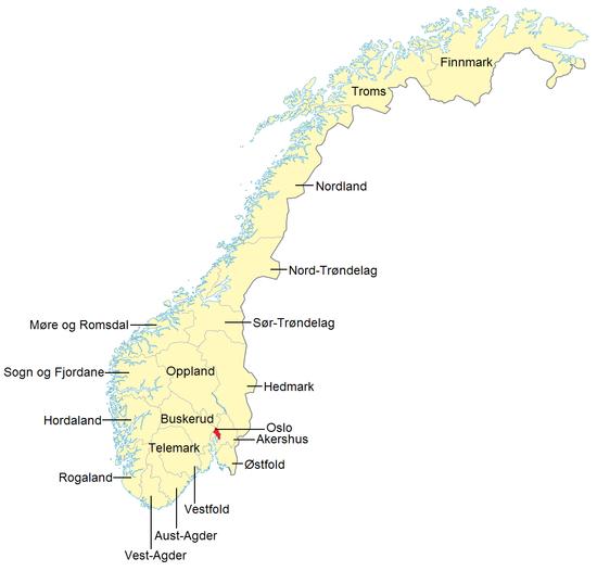 Subdivisões da Noruega.png