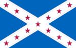 Bandeira da Escócia.png