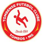 Escudo do Tombense FC.png