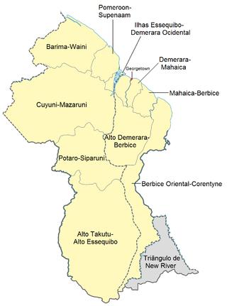 Subdivisões da Guiana.png
