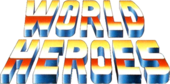 World Heroes logo.png