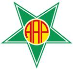 Escudo da Portuguesa-RJ.png