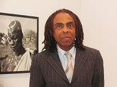 Gilberto Gil.jpg