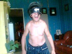 250px-Tio_capacete.jpg