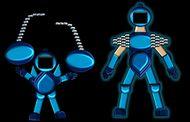 Coxambra de Bomberman.jpg