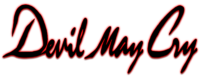 Devil-may-cry-logo.png