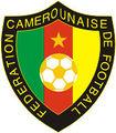 Escudo Camarões.jpg