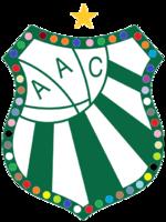Escudo da Caldense.png