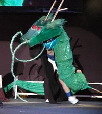 Shen long cosplay2.JPG