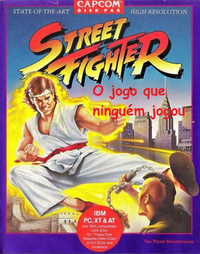 Street Fighter I capa.png
