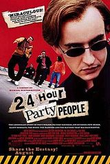 200px-24 hour party people.jpg