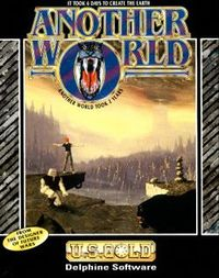 AnotherWorld Cover.jpg