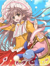 Kobato anime.png