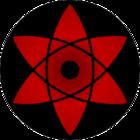 Átomo de Sommerfeld Uchiha