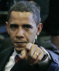 Obama 8.jpg