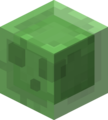 SlimeMinecraft.png