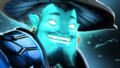 Storm Spirit icon.png