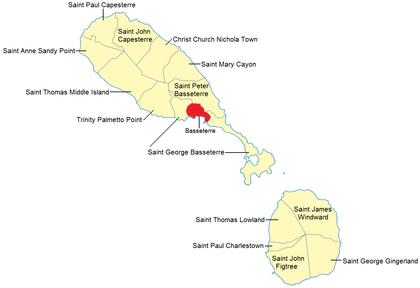 Subdivisões de São Cristóvão e Nevis.png