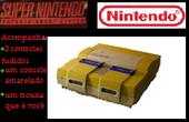 Super Nintendo.png