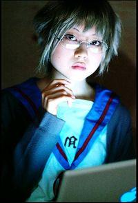 Yuki nagato cosplay.jpg