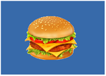 Escudo do Hamburger.png