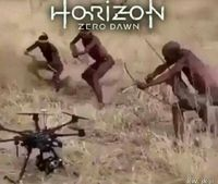 Horizon Zero Dawn-cover.jpeg