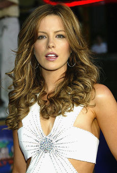 Kate Beckinsale beauty.jpg