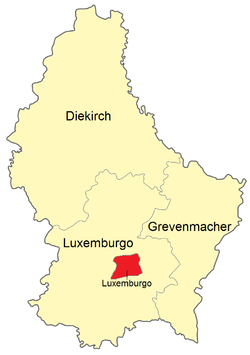 Subdivisões de Luxemburgo.png