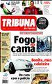 Tribuna8.jpg